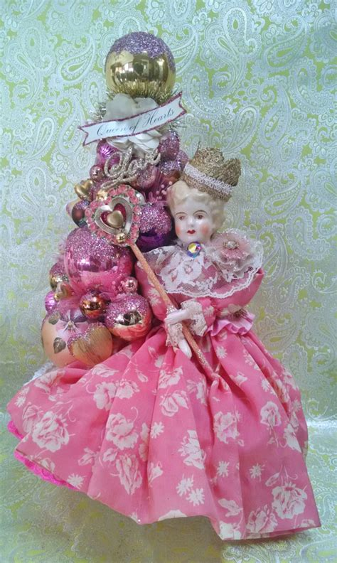 china doll valentines day valentines day table trees s day wikii