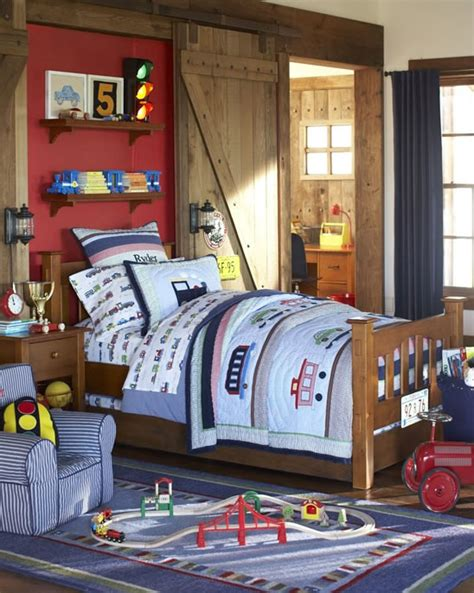 Pottery Barn Kids Bedroom Ideas Decorating Boys Room Amp Room Ideas For Boys Pottery Barn Kids