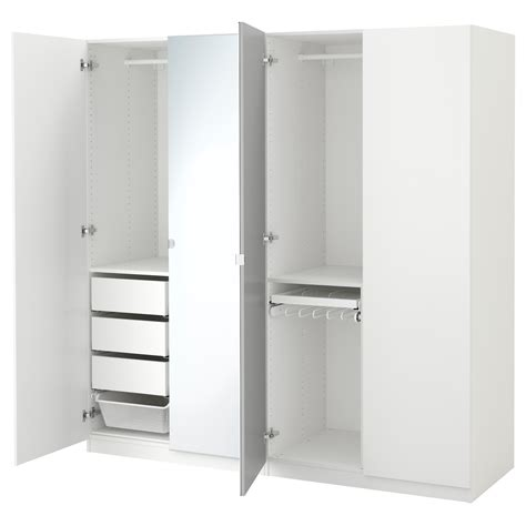 kleiderschrank 55 cm breit schrank 55 cm breit schrank 55 cm breit awesome kommode