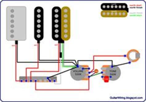 dd 2 digital delay pedal schematic diagram
