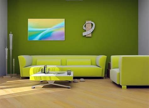 Sofa Warna Hijau contemporary green living room light green sofas grey accents wall home conceptor