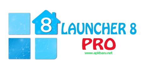 launcher 8 pro full version apk free download launcher 8 pro v2 4 5 full apk android free download