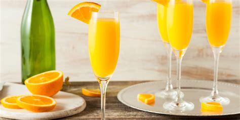 Http Www Yummly Recipe Secret Detox Drink 1164141 by Orange Drink