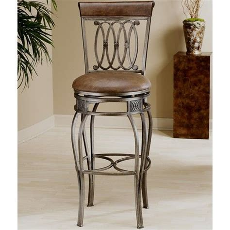 Bar Stools Washington Dc by 41 Best Counter Height Swivel Bar Stools Images On