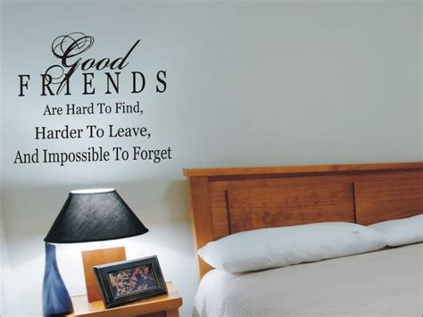 wall decals for guest bedroom 17 best images about guest bedroom ideas on pinterest vinyls red bedding and the words