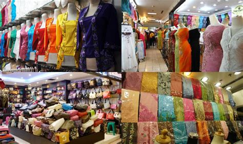 bandung package 3d2n include pasar baru indonesia travel bali travel indonesia