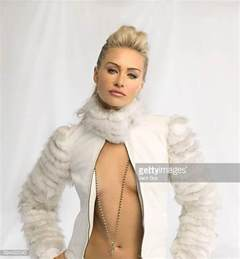 portia hair company portia de rossi stock photos and pictures getty images