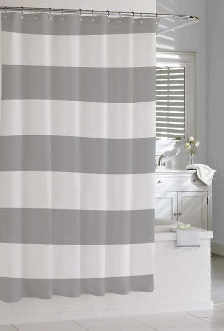 kassatex shower curtain luxury shower curtains kassatex