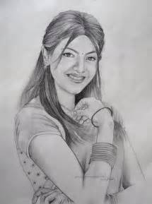 south indian actress kajal aggarwal by maheshpendam on