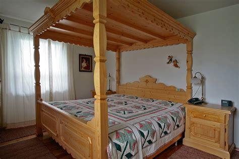 schreinerei stephan schlafzimmer - Schlafzimmer Stephan