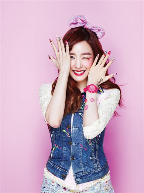 baby baby snsd girls generation snsd images snsd kiss me baby g by casio