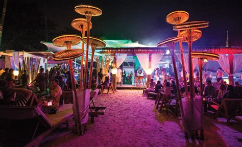 the best new restaurants bars and hotels in samui 2014