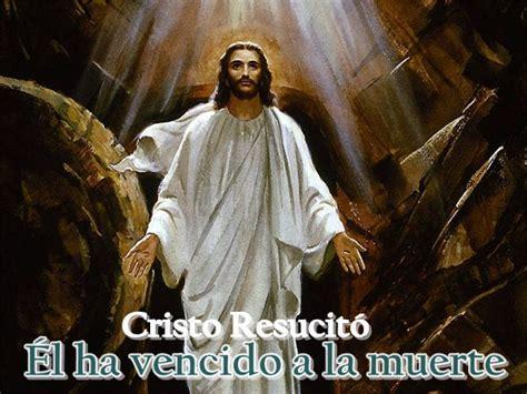 ver imagenes de jesucristo resucitado cristo resucit 243 frases con dios pinterest cristo