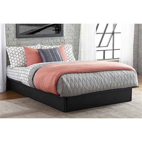 platform bed comforter sets free full size of bedroombed