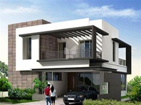 Small Houses For Sale In Hyderabad Andhra Pradesh 20 Elevations Houses In Andhra Pradesh