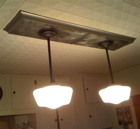 replacing fluorescent light in kitchen replace fluorescent light fixture replace fluorescent