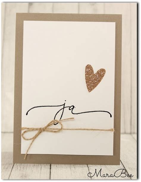 Hochzeitseinladung Din A4 220 ber 1 000 ideen zu hochzeitseinladungen auf