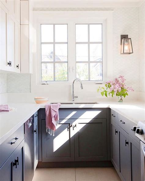 Pink And Blue Kitchen Decor by 8 Pink And Blue Interiors That Will Make You Swoon Daily