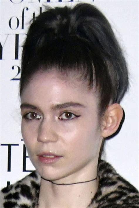 morgan grimes hairstyle morgan grimes hairstyle morgan grimes hairstyle the