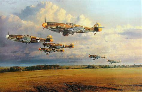 ta boat rs aircraft paintings