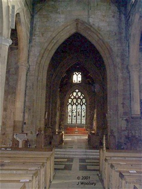 Sheffield Marriage Records The Sheffield Indexers Parish Church Cathedral Photos
