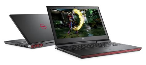Dell Inspiron 15 Gaming going back to school with dell canada