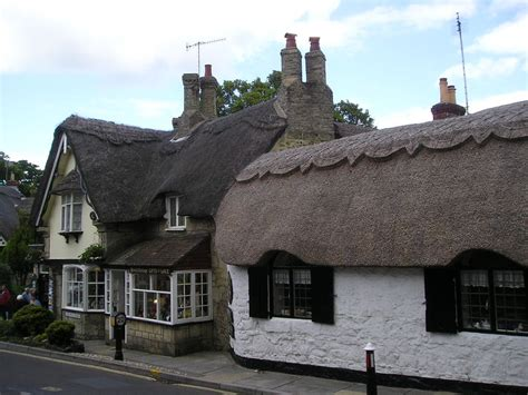 Panoramio Photo Of Shanklin Cottages Isle Of Wight Cottages Isle Of
