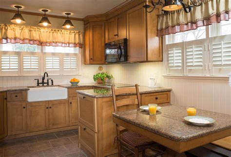 Kitchen Cabinets Reading Pa | kitchen cabinets reading pa cabinets matttroy