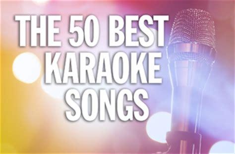 karaoke songs   time  elvis presley