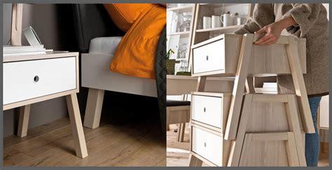 progettare una da letto progettare una da letto da letto moderna