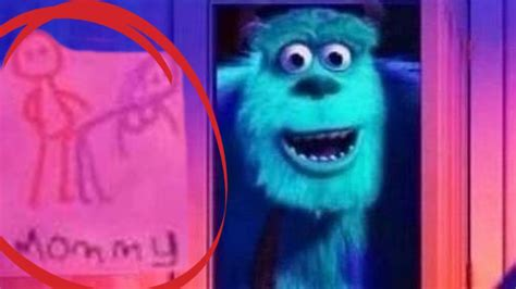 mensajes subliminales monster inc top 10 subliminal messages in disney movies youtube