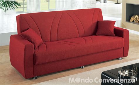 divani letto mondo convenienza catalogo 2014 4 design