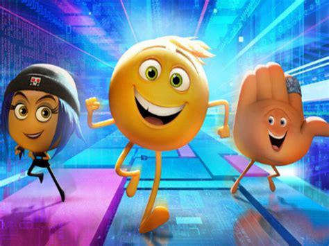film trophy emoji kidscreen 187 archive 187 just play named the emoji movie
