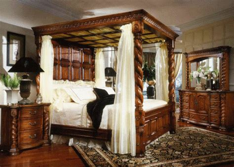 king canopy bedroom sets sale canopy king size bedroom sets bedroom at real estate