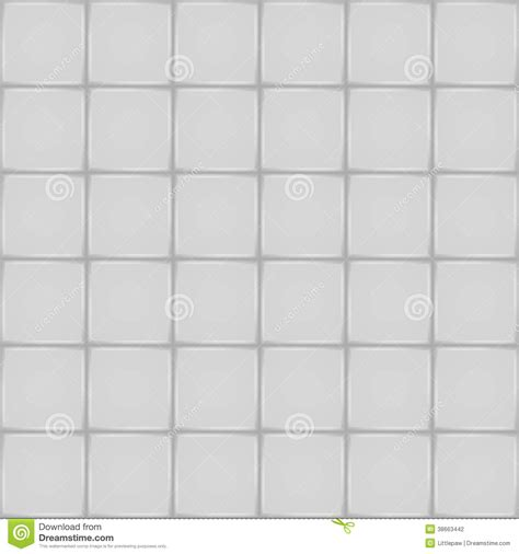 daltile subway fliese white ceramic tile seamless pattern stock vector