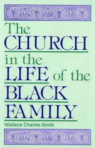 the history of the negro church books the church in the of the black family sunday school