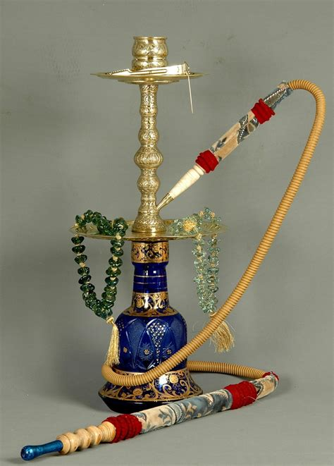 ottoman shisha 1000 images about everything hookah on pinterest hookah