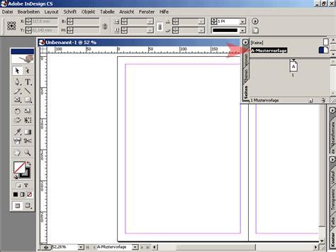 indesign tutorial zeitung tutorial zeitung brosch 252 re mit indesign erstellen psd