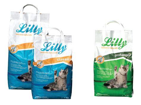 lettiere per gatti ciarrocchi primo lettiere per gatti e piccoli roditori