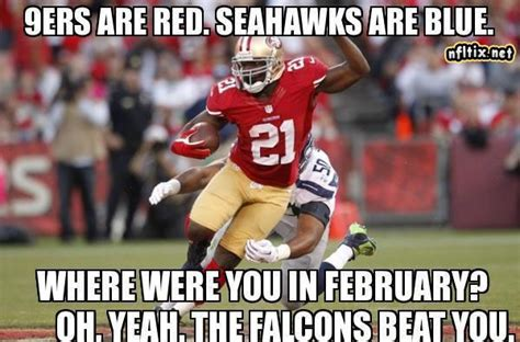Funny Seahawks Memes - funny pictures of nfl players funny nfl moments ever