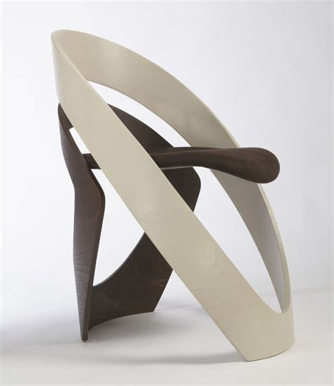Chair Design Modern by Stylish Modern Chair Designs By Martz Edition