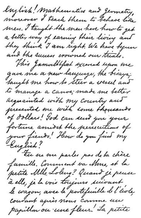 appreciation letter for jose rizal appreciation letter for jose rizal 28 images