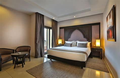 chambres avec vues chambre avec vue opera opera plaza h 244 tel