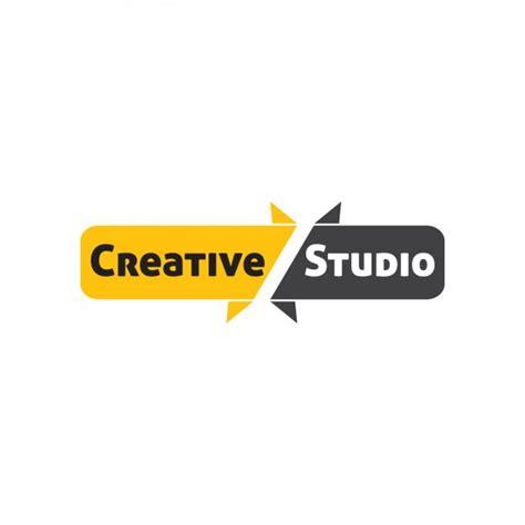 home design logo free coloured logo design vector free