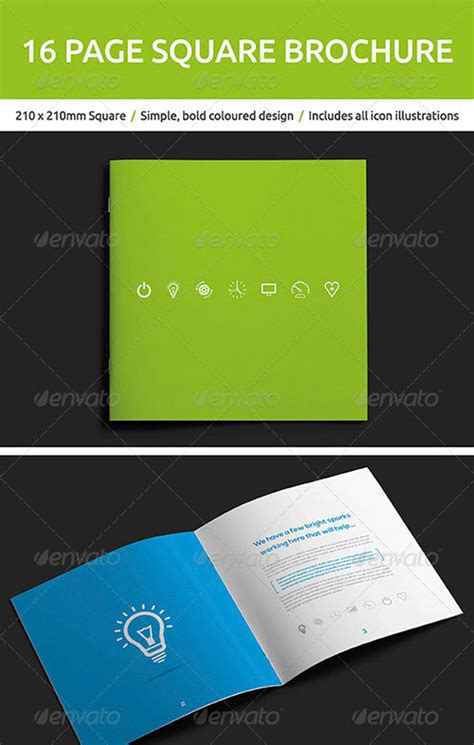 free indesign brochure templates cs5 28 images free