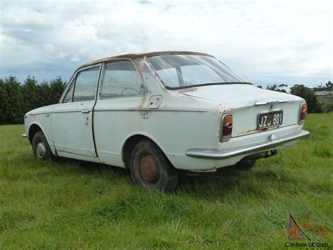 mazda r100 parts for sale toyota corolla 1968 ke10 coupe collector car like ke11