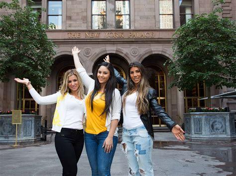 famous gossip sites new york gossip girl sites tour universal bookings