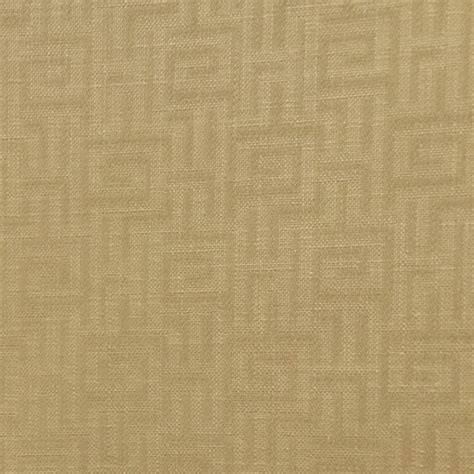 keys upholstery anthropo cocoa grey greek key upholstery fabric by