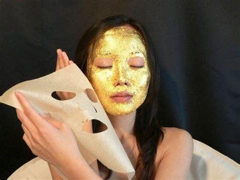 Masker Naturgo Satu Kotak 7 ide kado yang bisa jadi inspirasi selain bisa kamu bikin sendiri kado ini juga