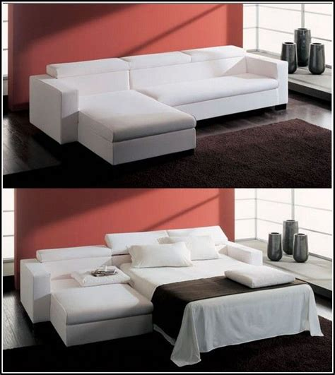 pull out sofa bed ikea best 25 pull out bed ideas on pull out